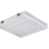 چراغ LED توکار مازی نور مدل لومیانت