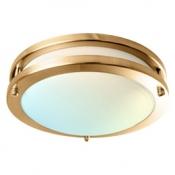 چراغ سقفی راه پله و پارکینگ و بالکن و اتاق