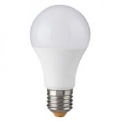 لامپ ال ای دی هالوژنی ادیسونی کم مصرف