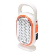 چراغ اضطراری و چراغ شارژی دیواری و سقفی