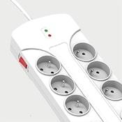 انواع محافظ برق