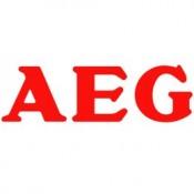 چراغ های پنلی AEG