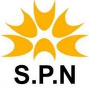 چراغ های پنلی اس پی ان SPN