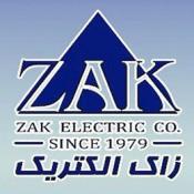 چراغ های پنلی زاک ZAK
