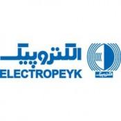 آیفون تصویری الکتروپیک Electro Peyk - خرید و نصب