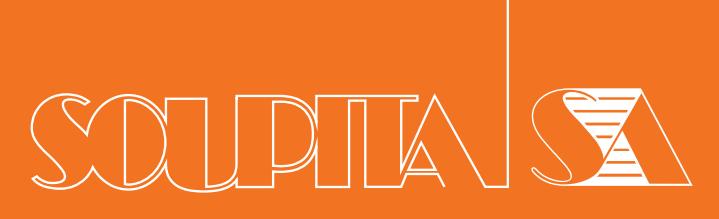 سوپیتا