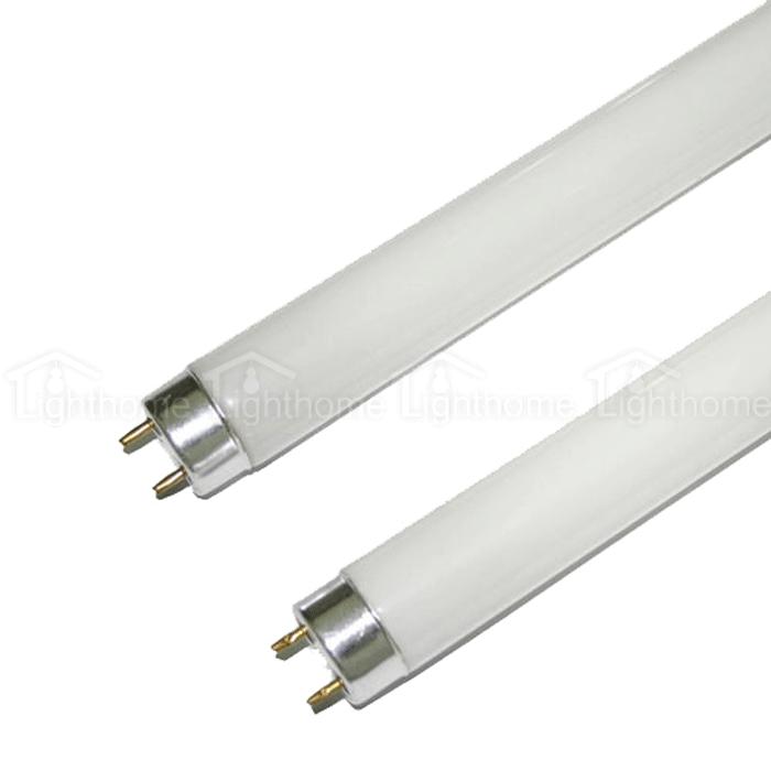 لامپ های فلورسنتی