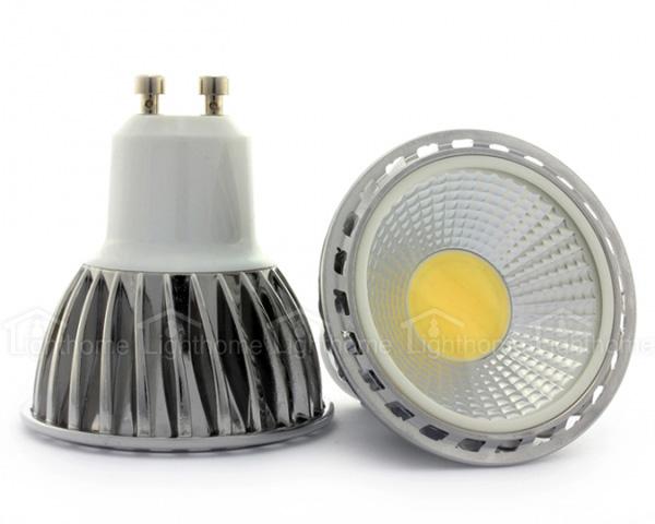 لامپ های هالوژن COB