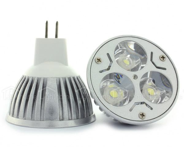 لامپ هالوژن LED