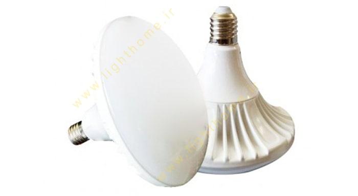 لامپ ال ای دی سفینه ای 20 وات EDC