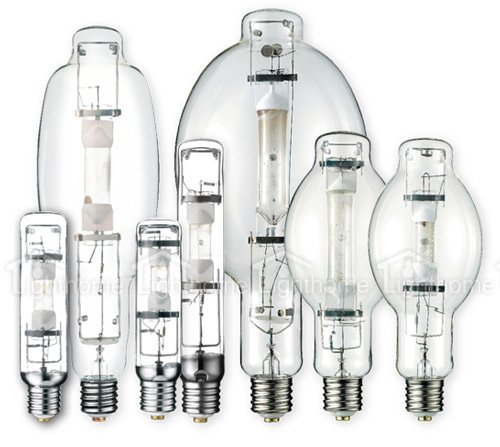 metal-halide-lamps.jpg