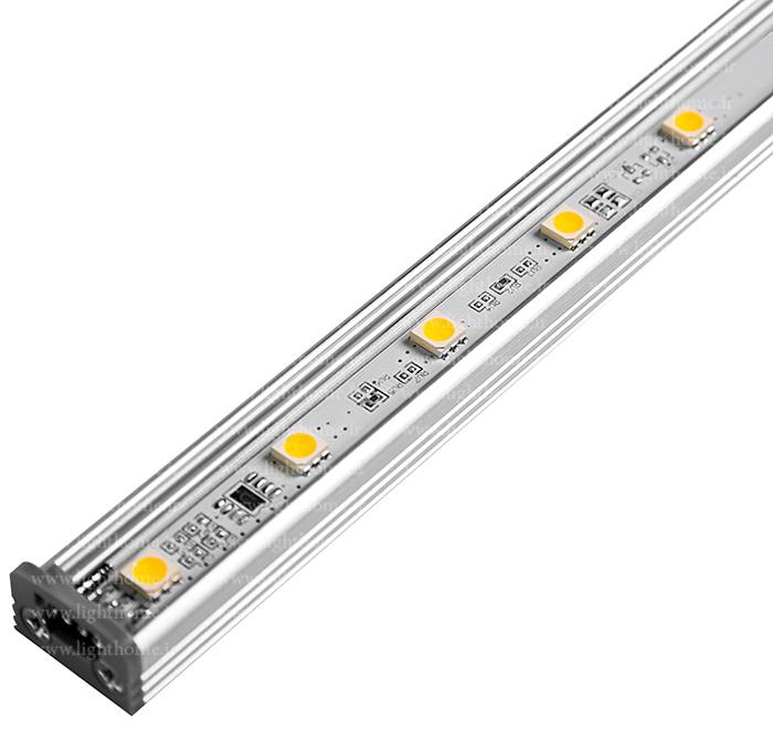 ماژول SMD - ماژول چراغ های خطی