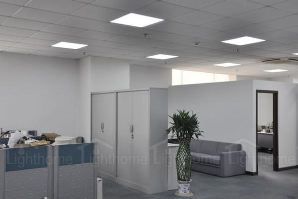 چراغ های اداری و تجاری هیپو