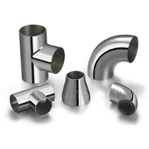 اتصالات لوله فولادی