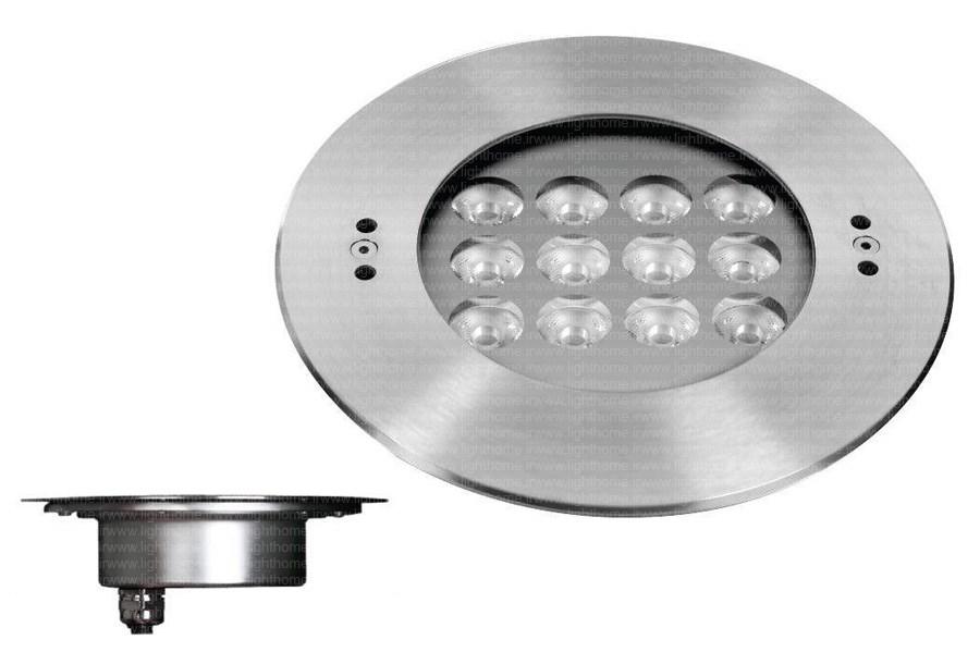 چراغ استخری - چراغ آب نما - چراغ آب نما