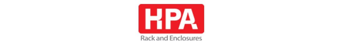 رک دیواری HPA رک ایستاده سرور HPA