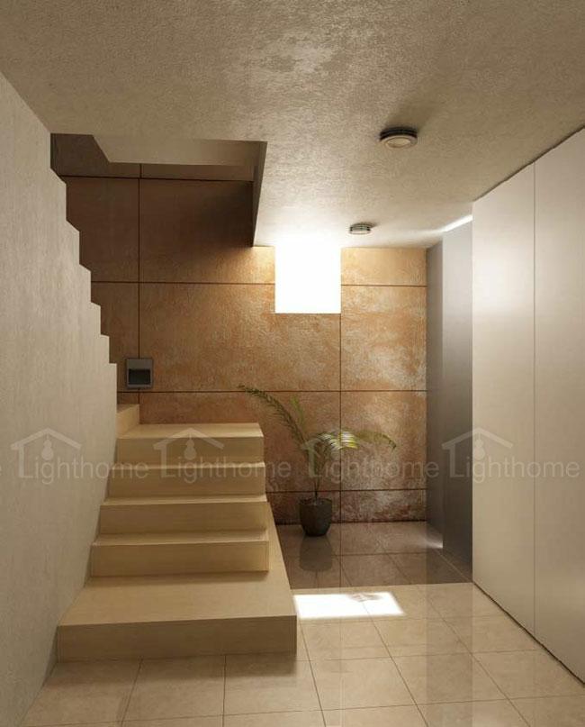 سنسورهای سقفی و دیواری