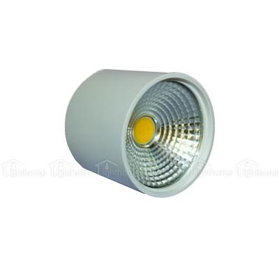 چراغ COB روکار فاین الکتریک
