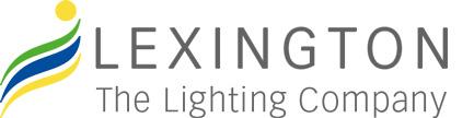 چراغ های پنلی لکسینگتون - چراغ های پنلی COB لکسینگتون