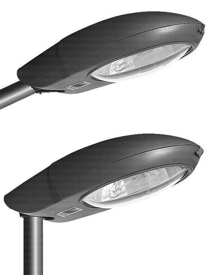 چراغ های خیابانی - روشنایی معابر- چراغ معابر