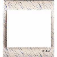 ایران الکتریک مدل پینتینگ