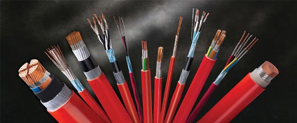 simand wire and cable