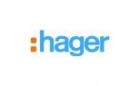 هگر Hager