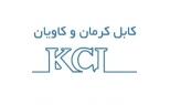 کرمان کاویان