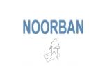 نوربان