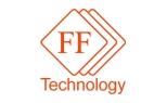 اف اف تکنولوژی