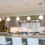 روند طراحی نورپردازی (Lighting design process)